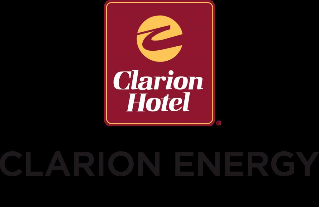 Samarbeid Clarion 2