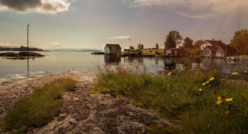 Sjøberg3