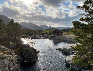 FjordCruise10