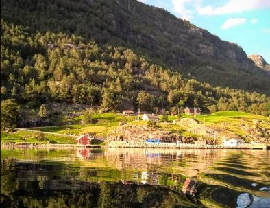 FjordCruise2
