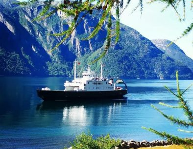 FjordCruise3
