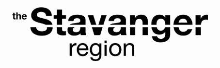 Stavanger logo